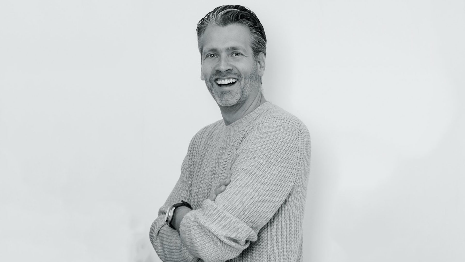 Power Moves | Scotch & Soda Names CMO, Tapestry Appoints Kate Spade CEO