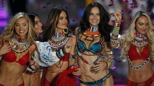 online store 46275 1019d Society Has Changed. Victoria's Secret Hasn't ...
