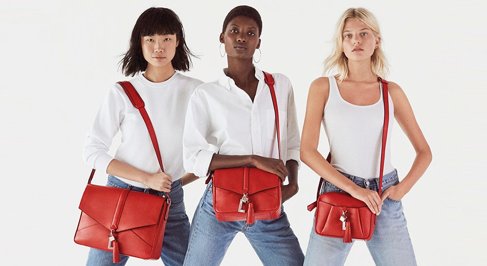 Richemont in Talks to Sell Lancel