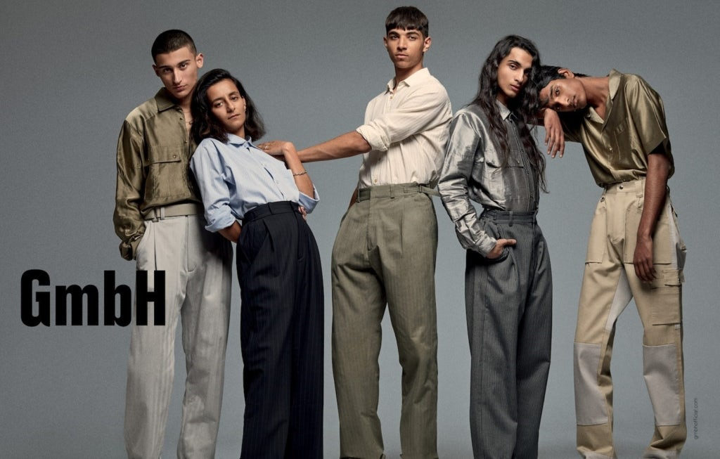 Top 10 Campaigns Of The Season Opinion Bof