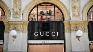 Gucci store | Source: Shutterstock