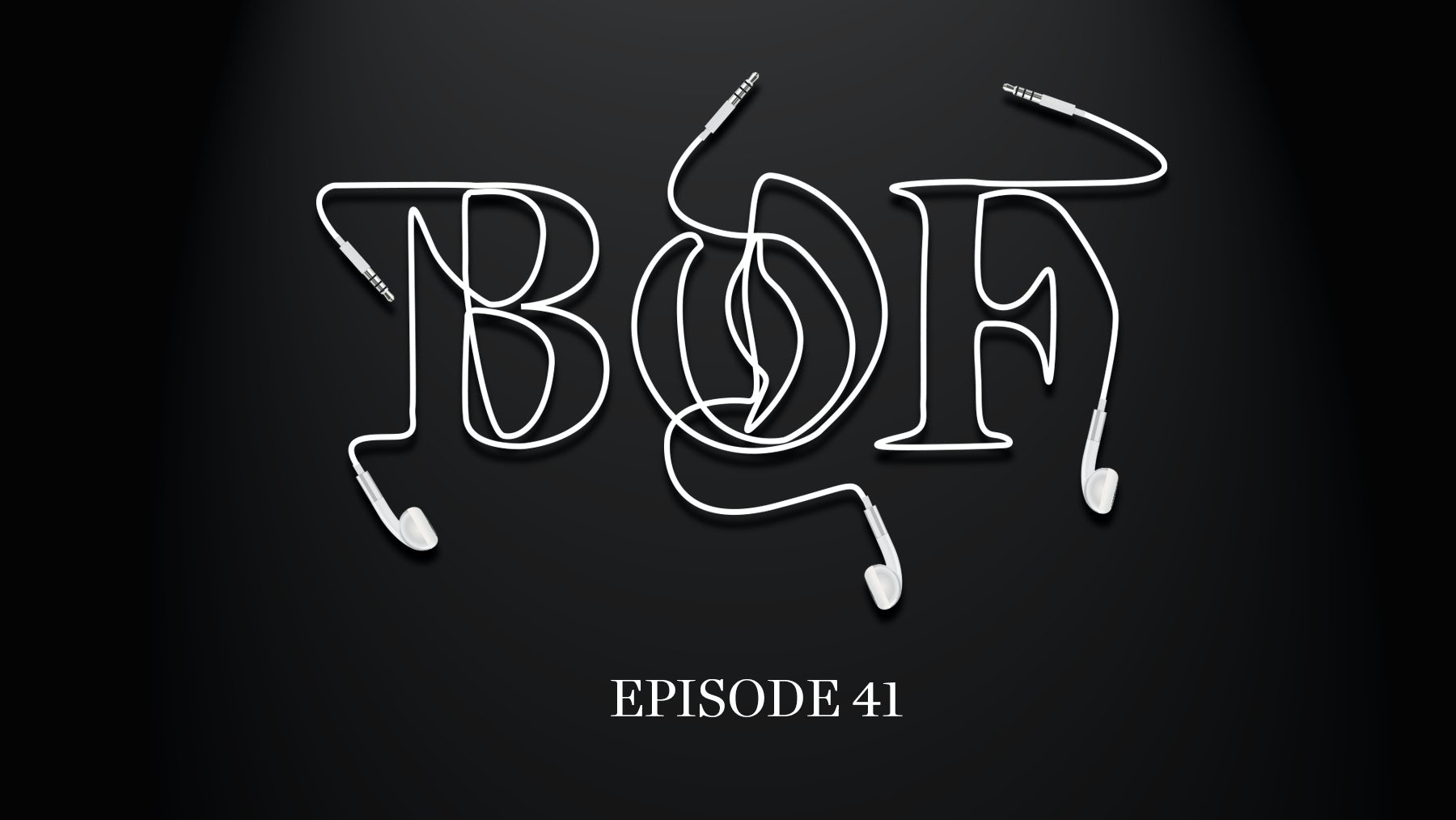 The BoF Podcast Episode 41: Tapping the Potential of Conversational Commerce