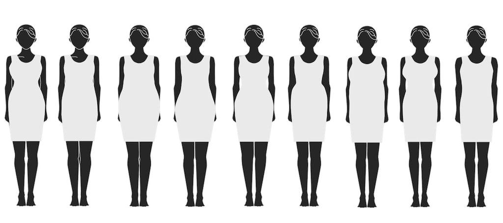 Will Ai Kill Creativity Fashion Tech Bof