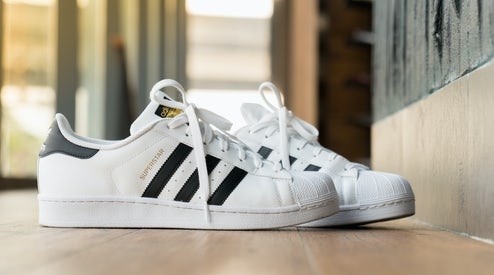 630c1497f180da North America and China Drive Adidas Growth