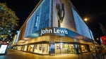 Article cover of John Lewis Poaches Boss of Telecoms Regulator to Be New Chairman