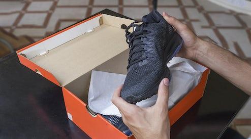 6d5ed9b4185 Nike footwear