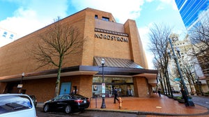 Nordstrom store | Source: Shutterstock