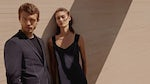 Article cover of Hugo Boss Expects Strong Growth in Asia and Online