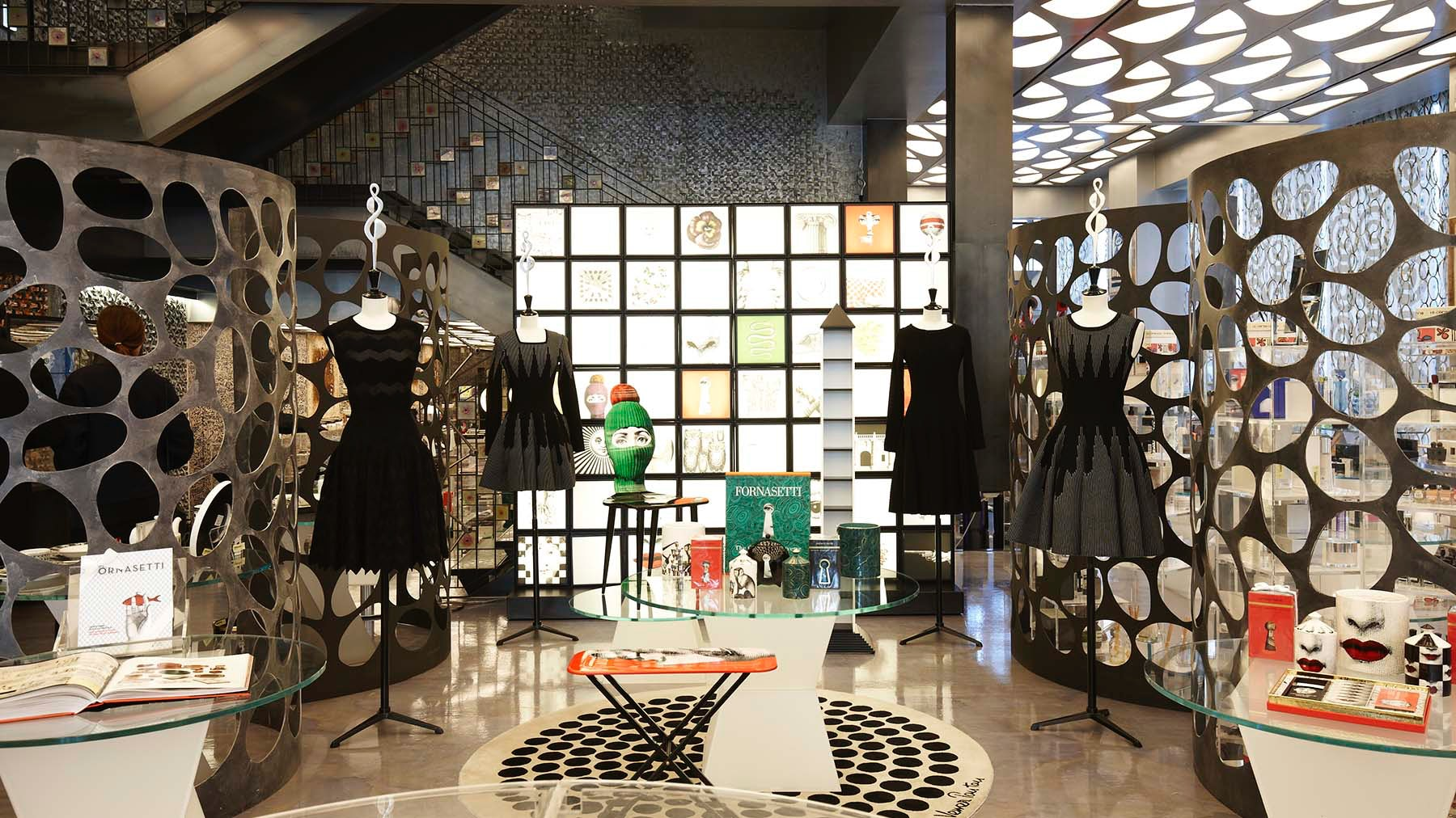 10 Corso Como in Seoul | Photo: Courtesy of Vanni Burchard