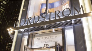 Nordstrom men's store | Source:  Nordstrom