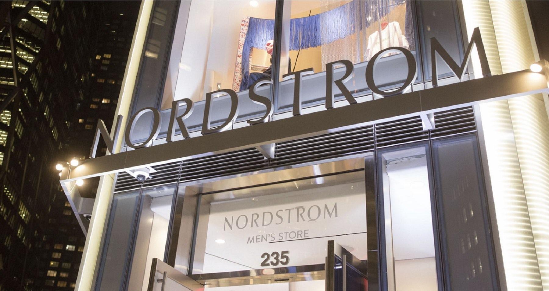 Good Nordstrom Menu0027s Store | Source: Nordstrom