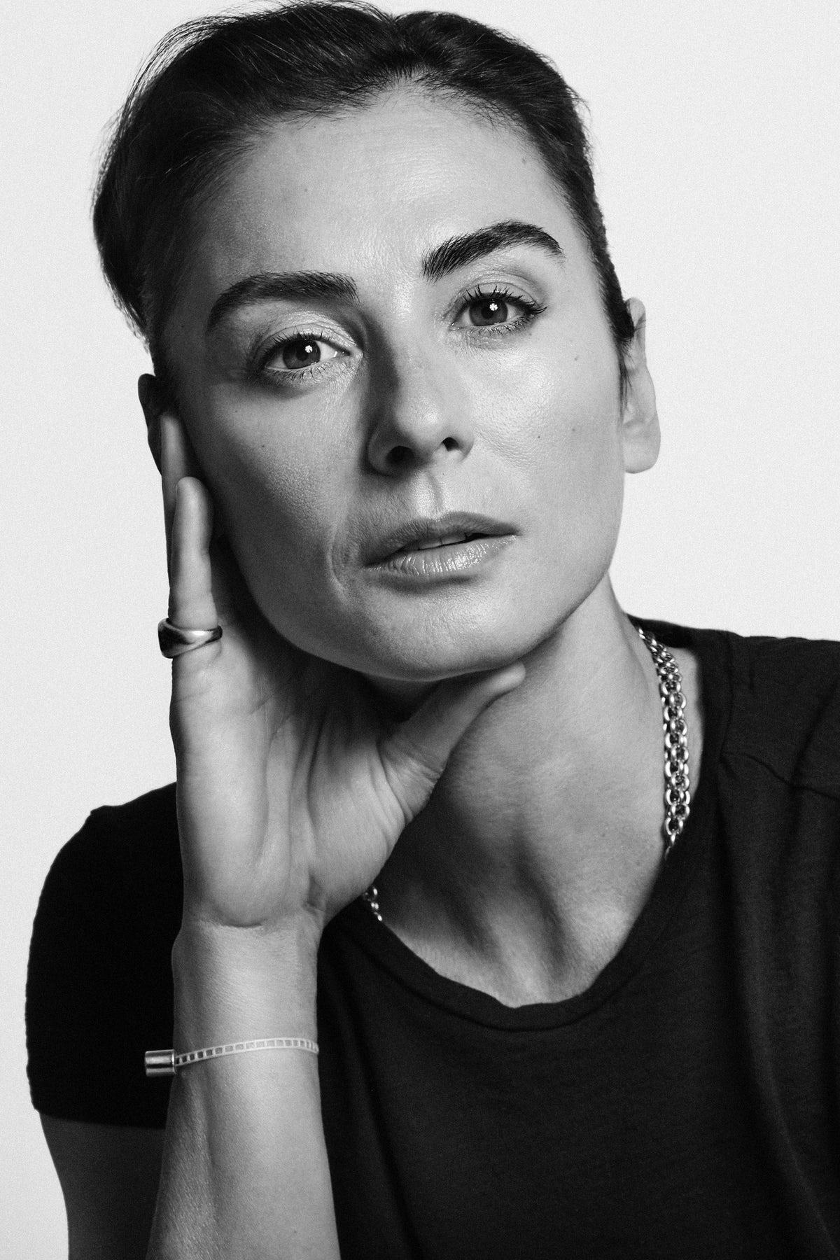 Article cover of Power Moves | Louis Vuitton Hires Francesca Amfitheatrof, Stuart Weitzman's New CEO
