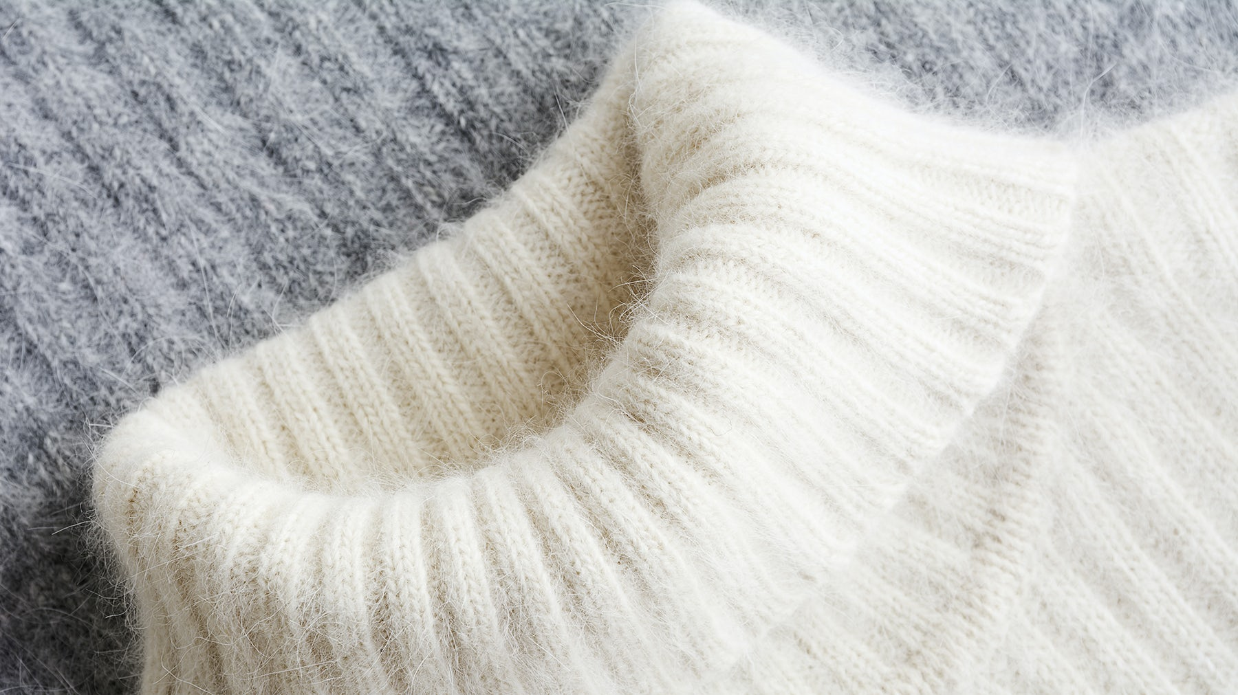 Article cover of Why a Cashmere Sweater Can Cost $2,000 or $30