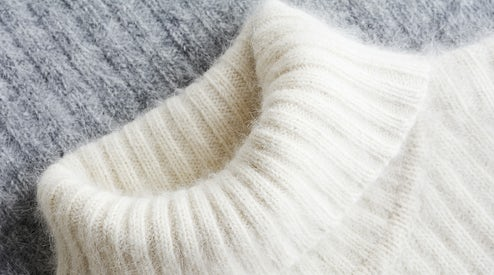 b547ada1a Why a Cashmere Sweater Can Cost  2