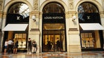 Article cover of Report: Louis Vuitton Slashes Staff Discounts After French Tax Scrutiny
