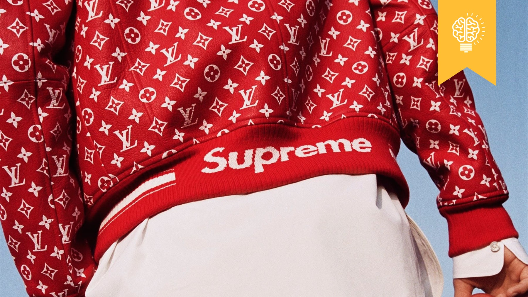 The New Luxury: How Streetwear Changes Everything
