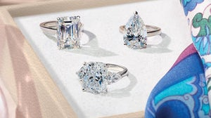 Source: De Beers