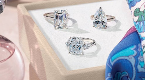 lab grown diamond prices slide as de beers fights back news