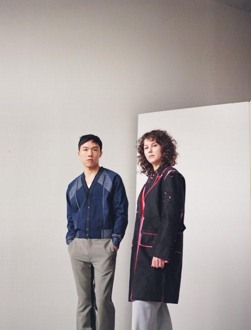 4db6aa79f09 Diet Prada s Tony Liu and Lindsey Schuyler