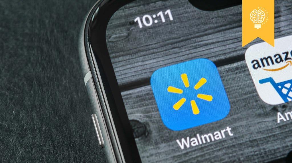 Asombroso Marco Digital Walmart Motivo - Ideas Personalizadas de ...