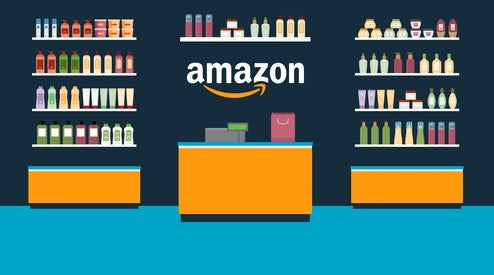 908ab5e50 Indie Beauty Brands Approach Amazon with Caution   The Business of ...