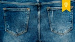 Article cover of How Denim Brands Can Stay Cool