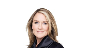 Angela Ahrendts | Source: Apple