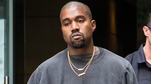 Kanye West | Source: Shutterstock