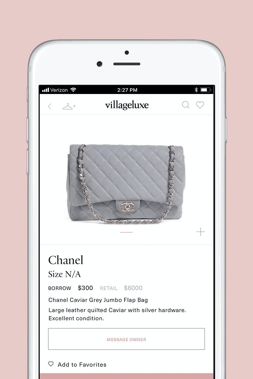 Luxury Rental Site Villageluxe Raises $2 Million in Seed Funding