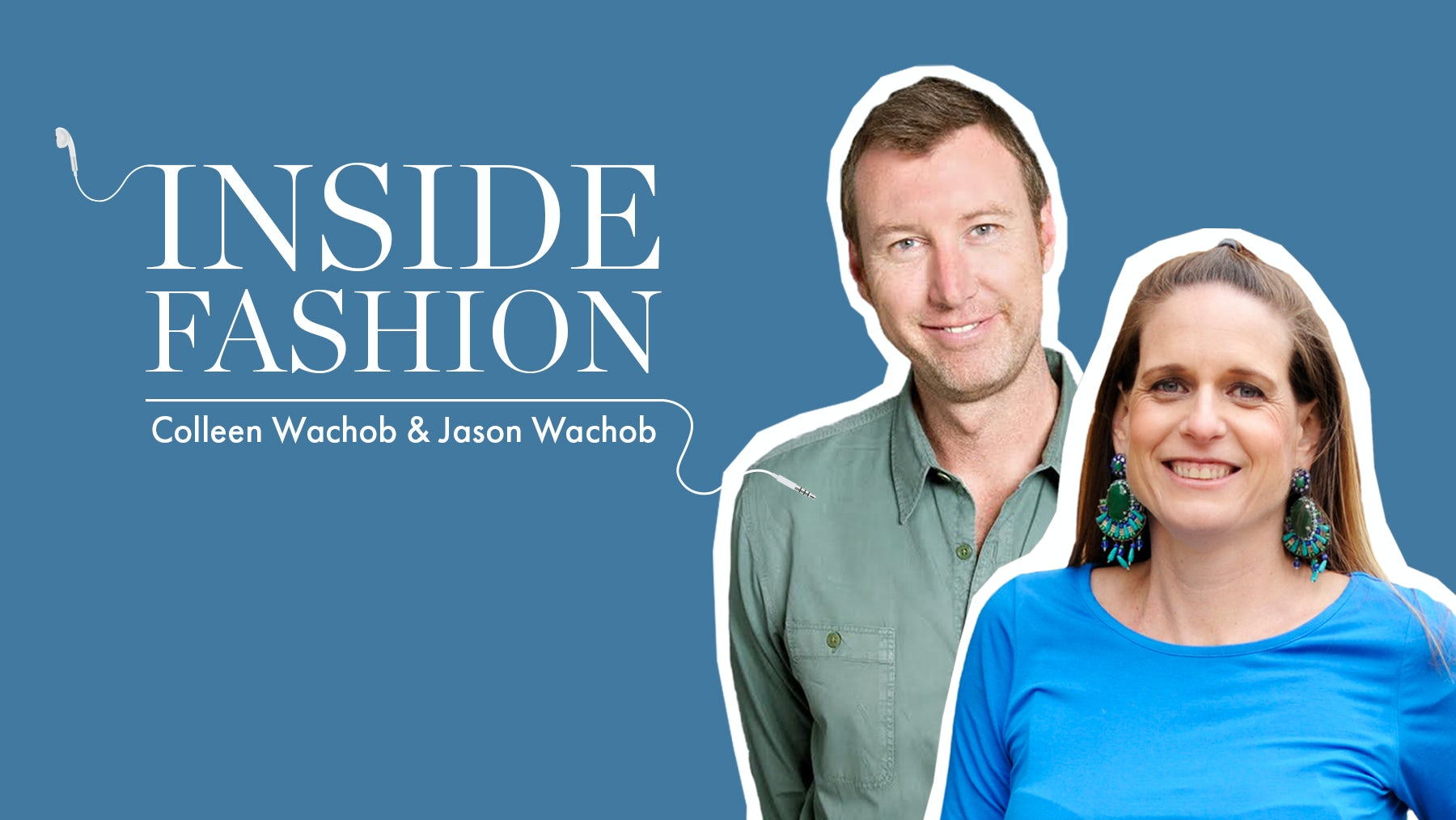 The BoF Podcast: Inside the Business of Wellness