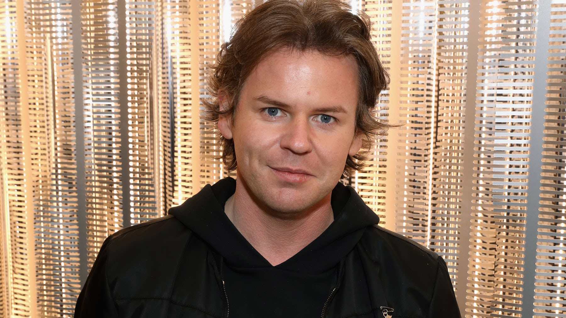 Kering to Sell Christopher Kane Back to Designer