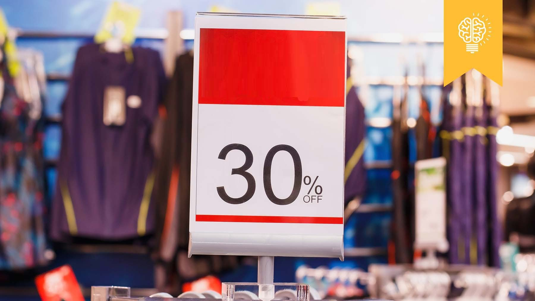 The Trouble With Off-Price