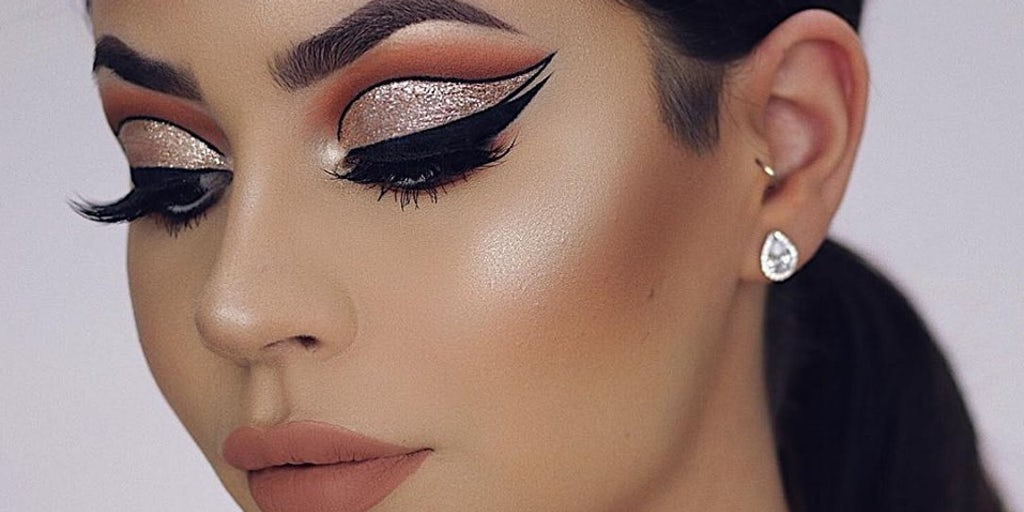 With Tpg Stake Whats Next For Anastasia Beverly Hills News