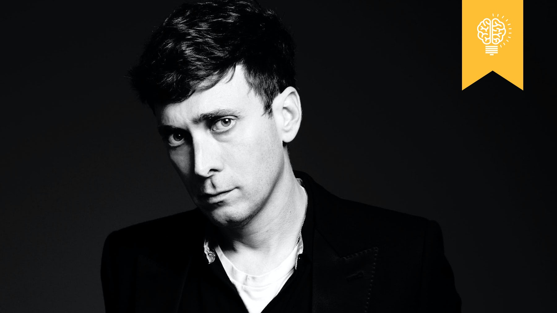 Article cover of Hedi Slimane's Céline Shake-Up