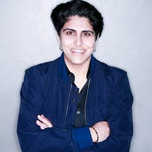 Moj Mahdara