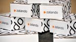 Article cover of Zalando Will Expand Delivery from Stores to Prevent Missed Sales