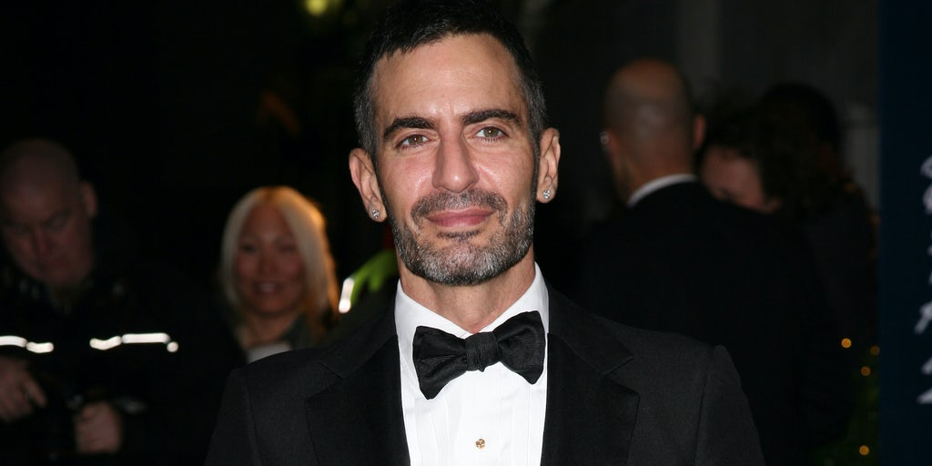 d80fab884493e How Marc Jacobs Fell Out of Fashion