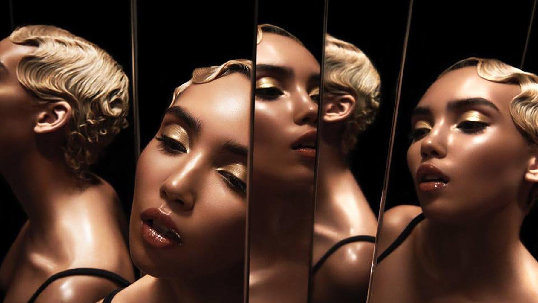 Billion-Dollar Beauty Brands Face Exit Conundrum