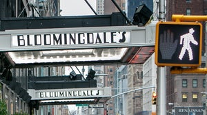 Bloomingdale's in New York | Source: Shutterstock