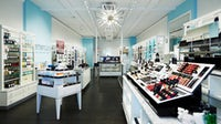 Inside a Bluemercury store | Source: Bluemercury