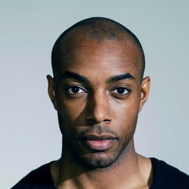 Casey Gerald | Source: Courtesy
