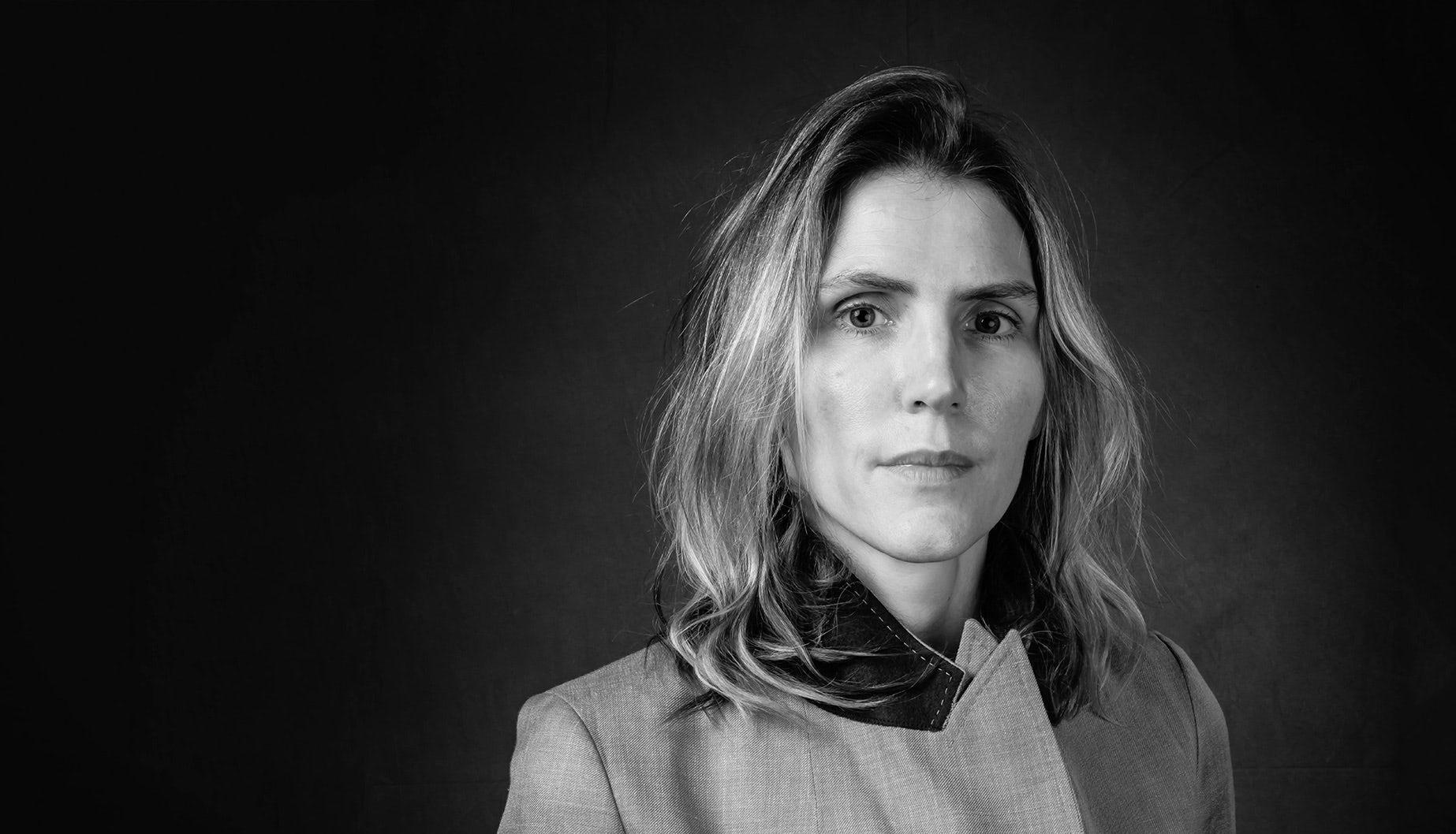 LVMH Takes Minority Stake in Gabriela Hearst