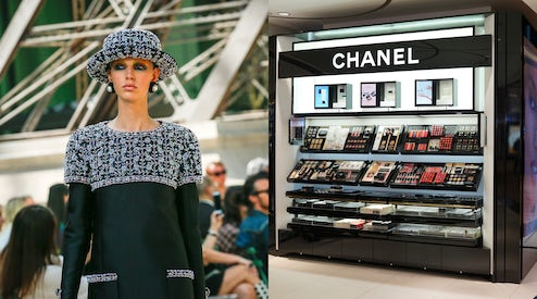 0c99f76de330 The Paradox That Makes Chanel a Powerhouse | Opinion, BoF ...