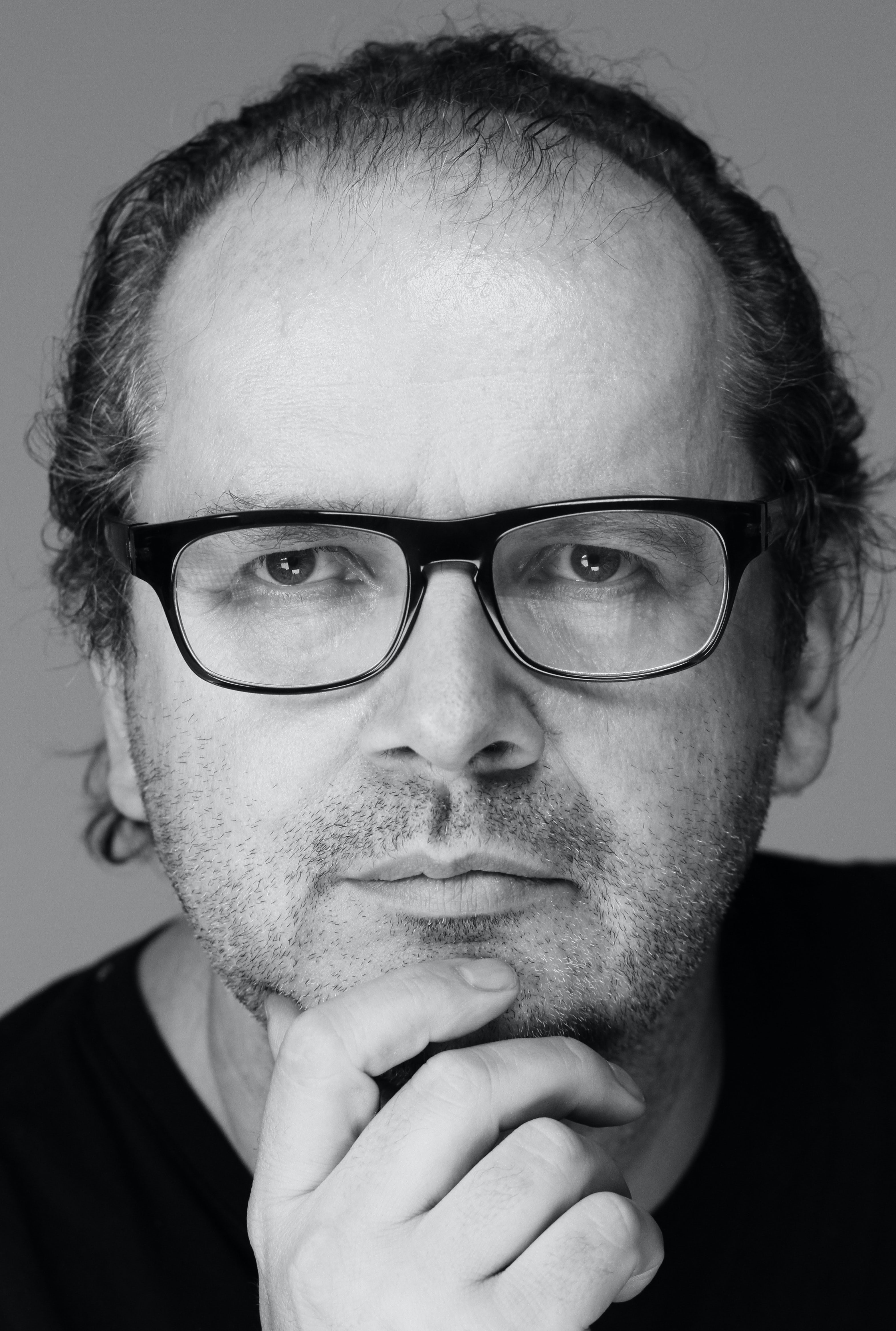 Power Moves | Robin Derrick Exits Spring Studios, Richemont Adds to Board of Directors