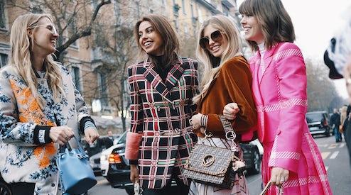 8479d96cb48 Influencer Marketing Lessons from Fashion Nova and Zara | News ...