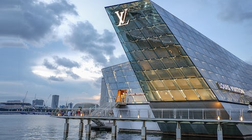 aaaf2bad015502 What Will LVMH's Annual Results Reveal About the China Slowdown ...