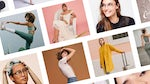 Article cover of Fashion's Top VCs Open Their Playbooks