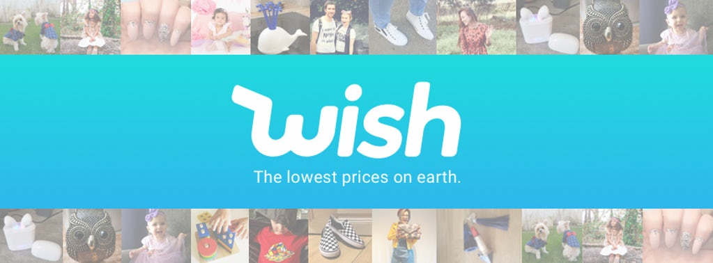 Consumers Say Makeup Bought on Wish App Caused Ailments | News