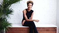 Carly Cushnie | Source: Courtesy