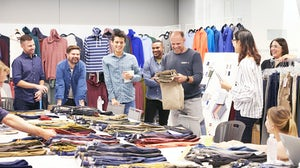 Article cover of Why Stitch Fix Is Developing a Company of Leaders